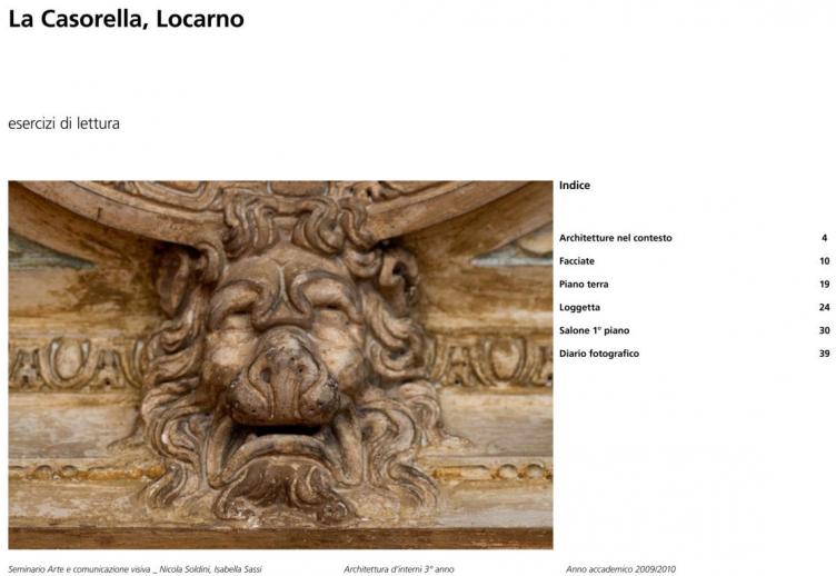 http://www.isabellasassi.com/files/gimgs/th-23_Seminario arte CV_split_1-3 (FILEminimizer).jpg