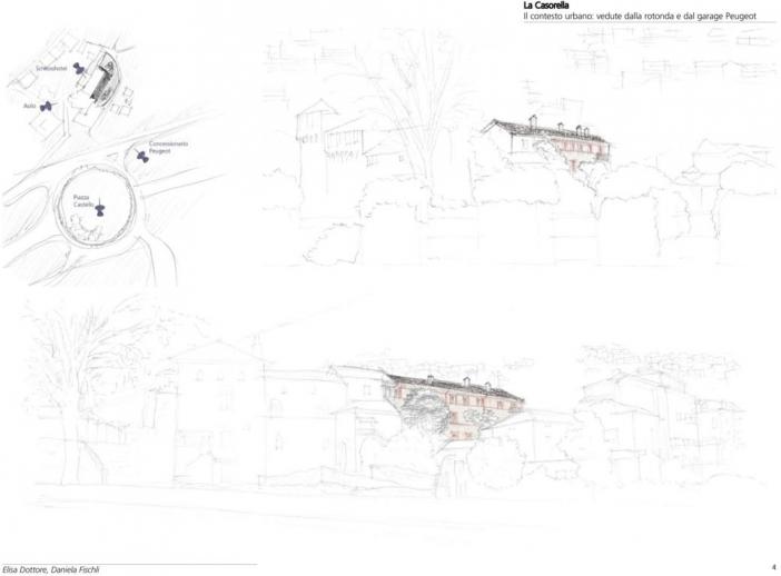 http://www.isabellasassi.com/files/gimgs/th-23_Seminario arte CV_split_1-4 (FILEminimizer).jpg