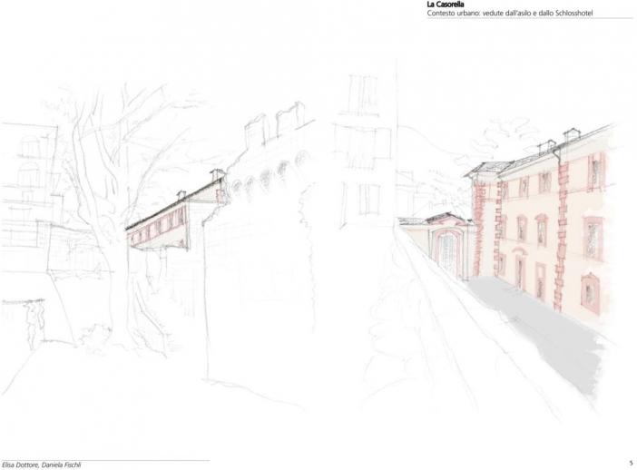 http://www.isabellasassi.com/files/gimgs/th-23_Seminario arte CV_split_1-5 (FILEminimizer).jpg