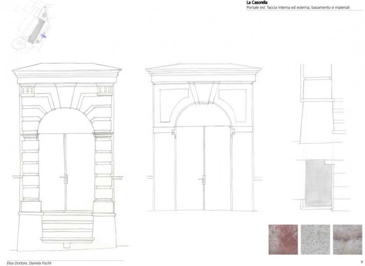 http://www.isabellasassi.com/files/gimgs/th-23_Seminario arte CV_split_1-9 (FILEminimizer).jpg