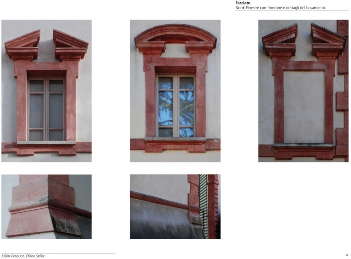 http://www.isabellasassi.com/files/gimgs/th-23_Seminario arte CV_split_1-12 (FILEminimizer).jpg
