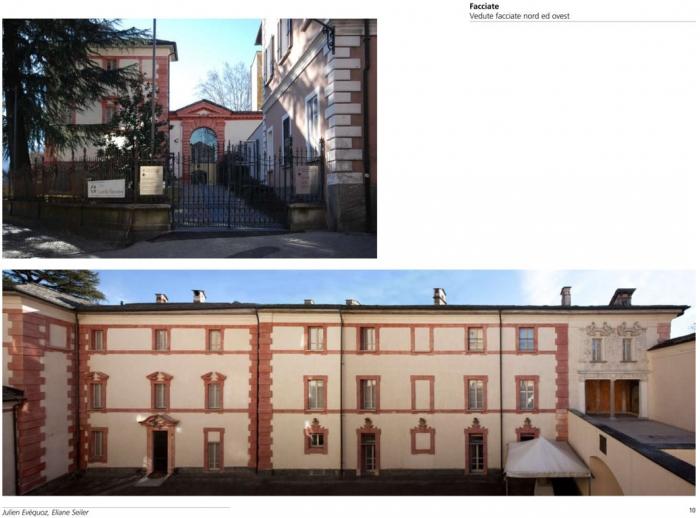 http://www.isabellasassi.com/files/gimgs/th-23_Seminario arte CV_split_1-10 (FILEminimizer).jpg