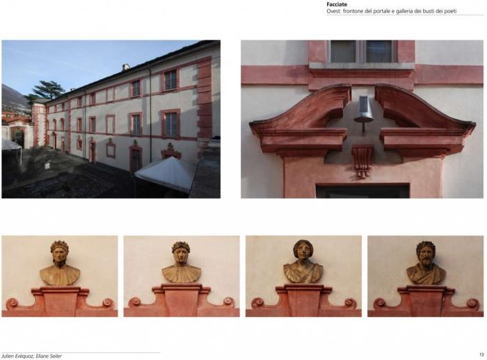http://www.isabellasassi.com/files/gimgs/th-23_Seminario arte CV_split_1-13 (FILEminimizer).jpg