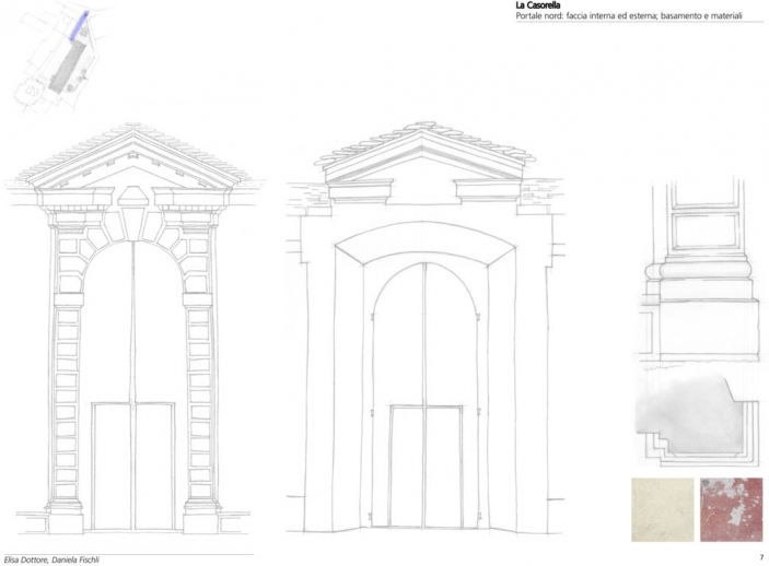 http://www.isabellasassi.com/files/gimgs/th-23_Seminario arte CV_split_1-7 (FILEminimizer).jpg