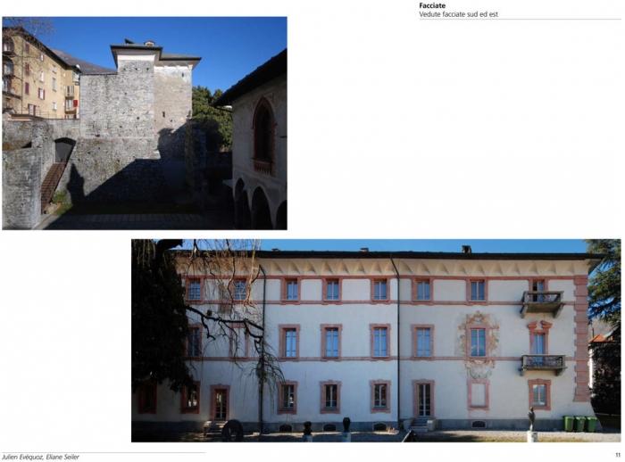 http://www.isabellasassi.com/files/gimgs/th-23_Seminario arte CV_split_1-11 (FILEminimizer).jpg