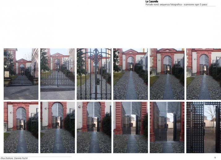 http://www.isabellasassi.com/files/gimgs/th-23_Seminario arte CV_split_1-6 (FILEminimizer).jpg