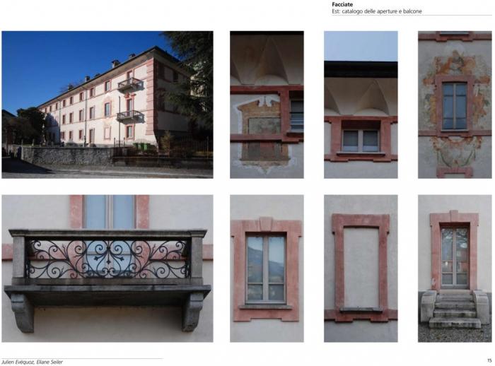 http://www.isabellasassi.com/files/gimgs/th-23_Seminario arte CV_split_1-15 (FILEminimizer).jpg