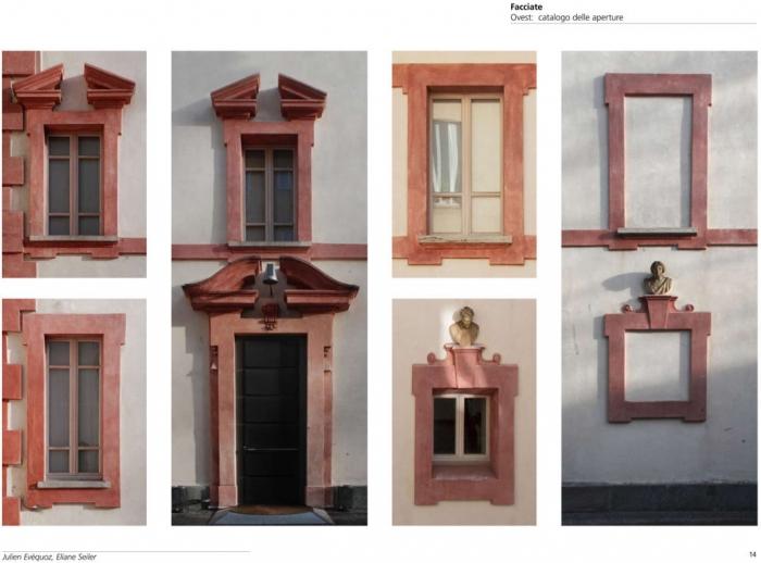 http://www.isabellasassi.com/files/gimgs/th-23_Seminario arte CV_split_1-14 (FILEminimizer).jpg