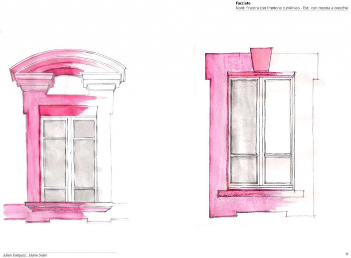http://www.isabellasassi.com/files/gimgs/th-23_Seminario arte CV_split_1-17 (FILEminimizer).jpg