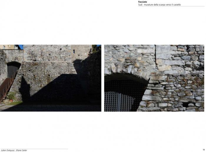 http://www.isabellasassi.com/files/gimgs/th-23_Seminario arte CV_split_1-18 (FILEminimizer).jpg