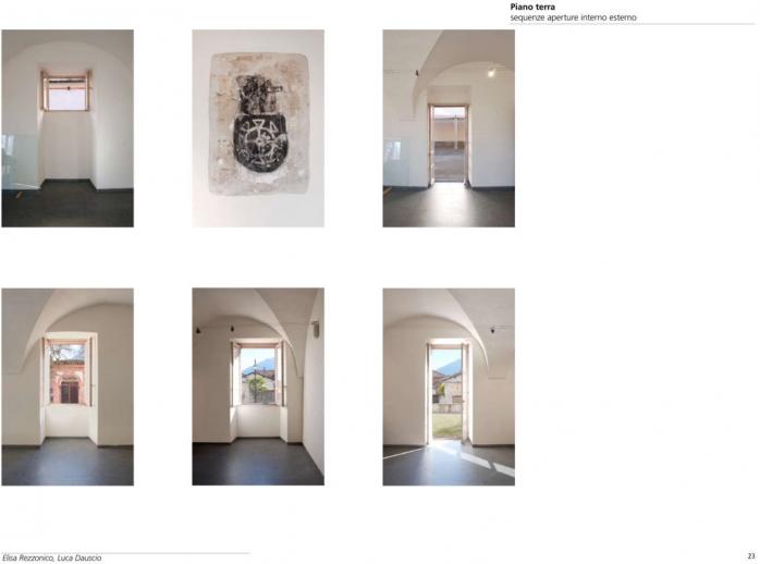 http://www.isabellasassi.com/files/gimgs/th-23_Seminario arte CV_split_1-23 (FILEminimizer).jpg
