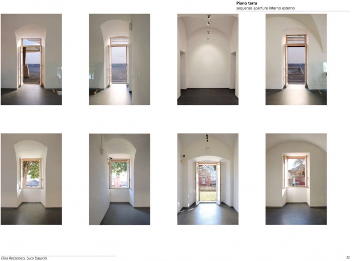 http://www.isabellasassi.com/files/gimgs/th-23_Seminario arte CV_split_1-22 (FILEminimizer).jpg