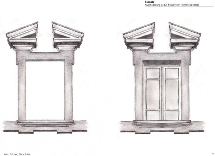 http://www.isabellasassi.com/files/gimgs/th-23_Seminario arte CV_split_1-16 (FILEminimizer).jpg