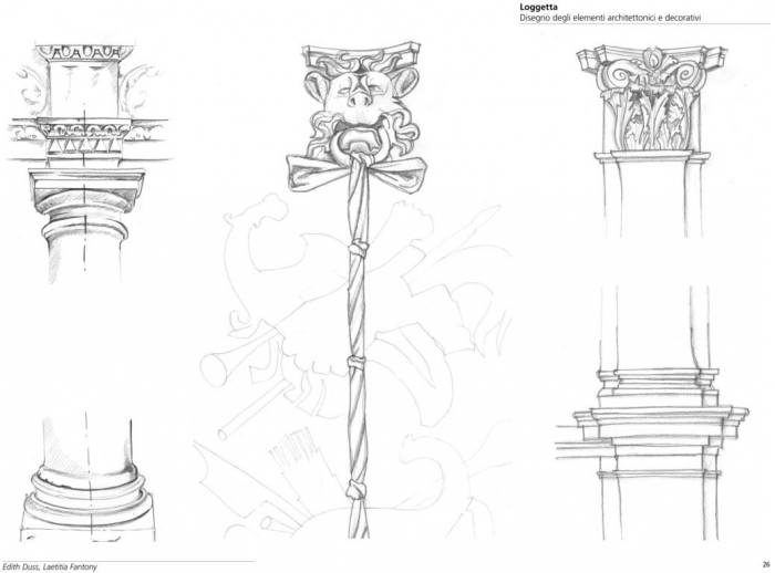 http://www.isabellasassi.com/files/gimgs/th-23_Seminario arte CV_split_1-26 (FILEminimizer).jpg