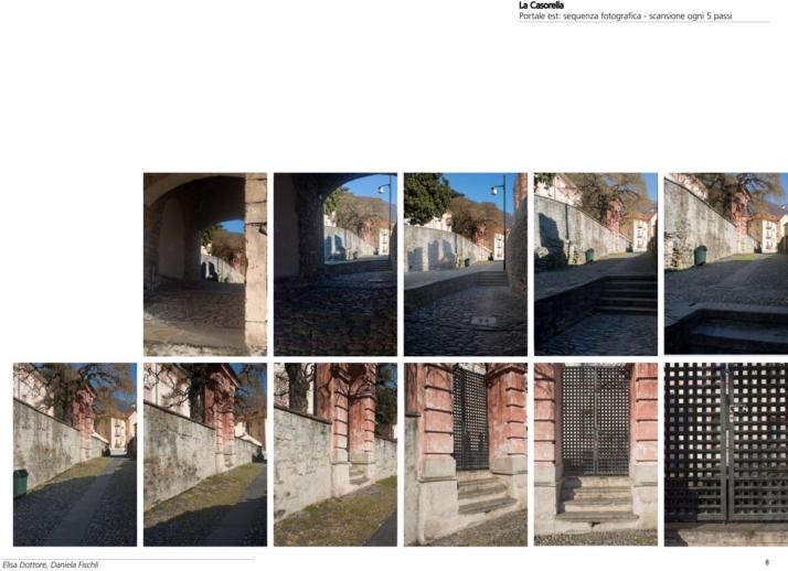 http://www.isabellasassi.com/files/gimgs/th-23_Seminario arte CV_split_1-8 (FILEminimizer).jpg