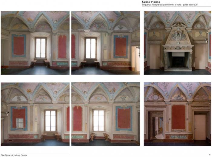 http://www.isabellasassi.com/files/gimgs/th-23_Seminario arte CV_split_1-31 (FILEminimizer).jpg