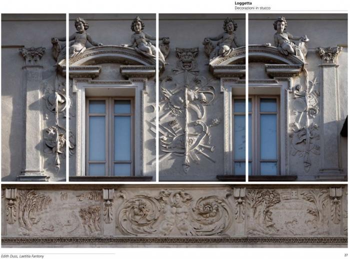 http://www.isabellasassi.com/files/gimgs/th-23_Seminario arte CV_split_1-27 (FILEminimizer).jpg