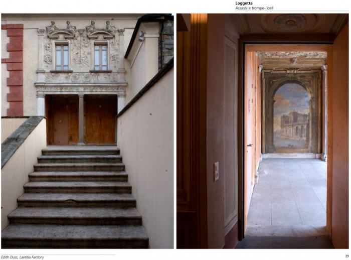 http://www.isabellasassi.com/files/gimgs/th-23_Seminario arte CV_split_1-29 (FILEminimizer).jpg