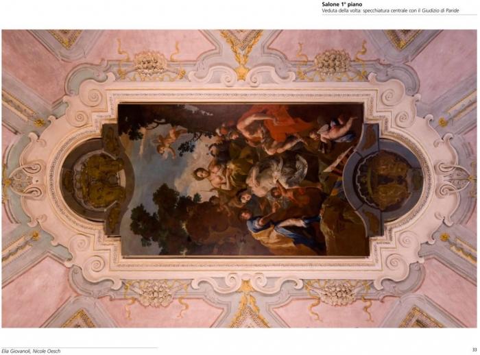 http://www.isabellasassi.com/files/gimgs/th-23_Seminario arte CV_split_1-33 (FILEminimizer).jpg