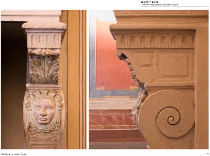 http://www.isabellasassi.com/files/gimgs/th-23_Seminario arte CV_split_1-38 (FILEminimizer).jpg