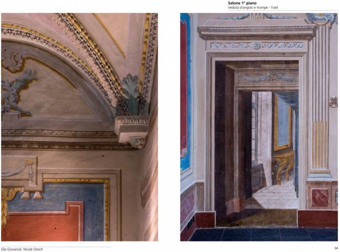 http://www.isabellasassi.com/files/gimgs/th-23_Seminario arte CV_split_1-34 (FILEminimizer).jpg