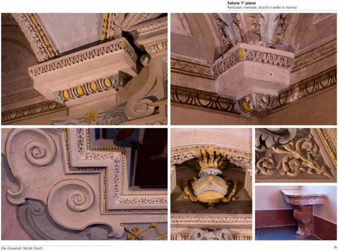 http://www.isabellasassi.com/files/gimgs/th-23_Seminario arte CV_split_1-35 (FILEminimizer).jpg