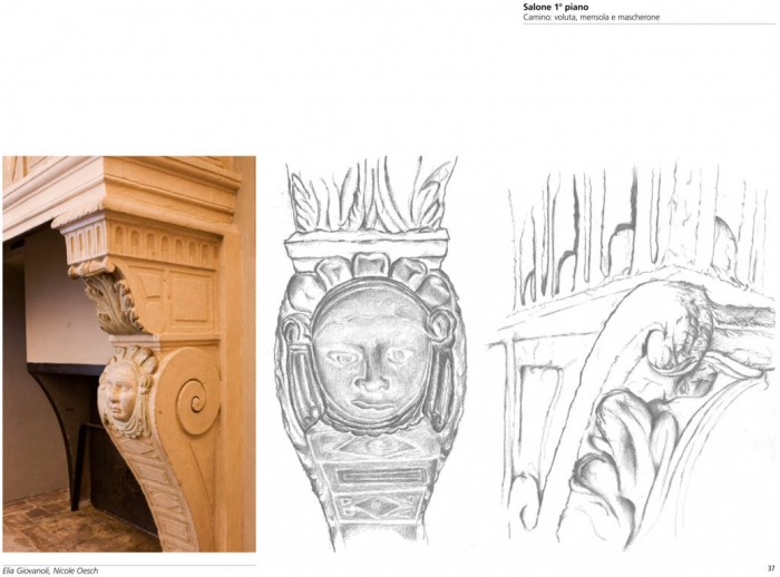 http://www.isabellasassi.com/files/gimgs/th-23_Seminario arte CV_split_1-37 (FILEminimizer).jpg