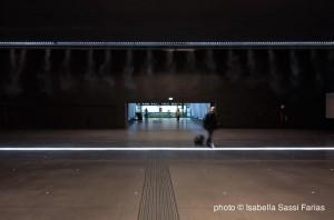 http://www.isabellasassi.com/files/gimgs/th-58__MG_8657.jpg